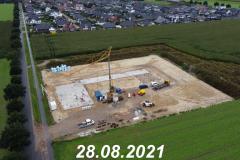 Neubau_Feuerwehrhaus_2021-08-28