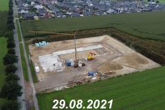 Neubau_Feuerwehrhaus_2021-08-29