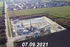 Neubau_Feuerwehrhaus_2021-09-07