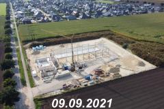 Neubau_Feuerwehrhaus_2021-09-09