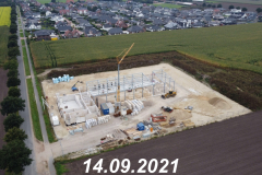 Neubau_Feuerwehrhaus_2021-09-14