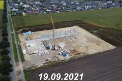Neubau_Feuerwehrhaus_2021-09-19