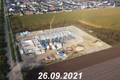Neubau_Feuerwehrhaus_2021-09-26