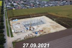 Neubau_Feuerwehrhaus_2021-09-27