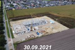 Neubau_Feuerwehrhaus_2021-09-30