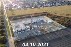 Neubau_Feuerwehrhaus_2021-10-04
