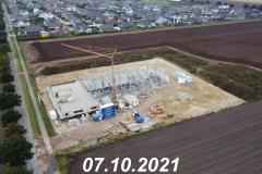 Neubau_Feuerwehrhaus_2021-10-07