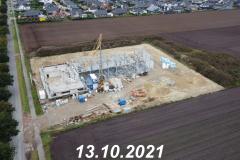 Neubau_Feuerwehrhaus_2021-10-13