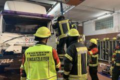 2019_LKW-VU_Ausbildung-Teil-1_09