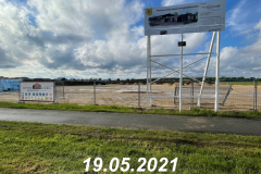 Neubau_Feuerwehrhaus_2021-05-19_Bild01