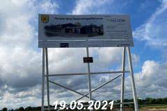 Neubau_Feuerwehrhaus_2021-05-19_Bild02