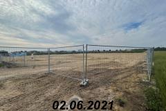 Neubau_Feuerwehrhaus_2021-06-02