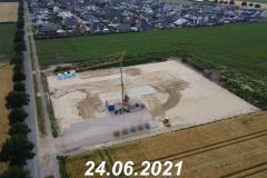 Neubau_Feuerwehrhaus_2021-06-24