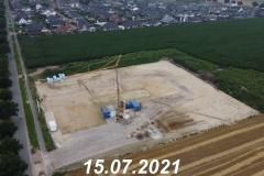 Neubau_Feuerwehrhaus_2021-07-15