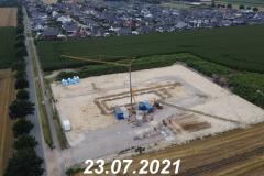 Neubau_Feuerwehrhaus_2021-07-23
