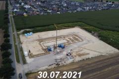 Neubau_Feuerwehrhaus_2021-07-30