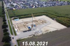 Neubau_Feuerwehrhaus_2021-08-15