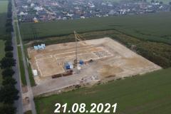 Neubau_Feuerwehrhaus_2021-08-21
