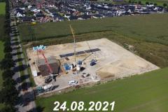 Neubau_Feuerwehrhaus_2021-08-24