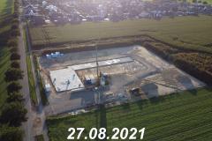 Neubau_Feuerwehrhaus_2021-08-27