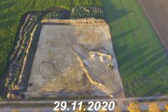 Neubau_Feuerwehrhaus_2020-11-29