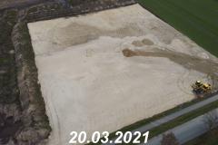 Neubau_Feuerwehrhaus_2021-03-20