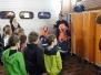 Besuch der Grundschule Dez.2016