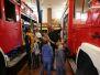 Besuch Grundschule Langenberg / 07.02.2020