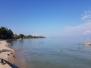 Gardasee 07.10. - 13.10.18