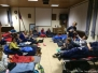 Übernachten im FW-Haus 14.03.15