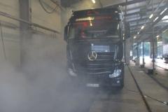 Übung_TruckWash_02