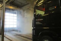 Übung_TruckWash_03