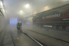 Übung_TruckWash_09