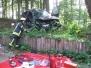 Verkehrsunfall Gramker Str. 09.06.16