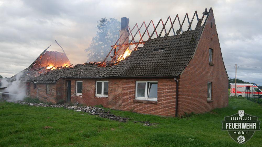 Wohnhausbrand_Lorse_1