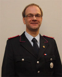 Meyer-Klaus
