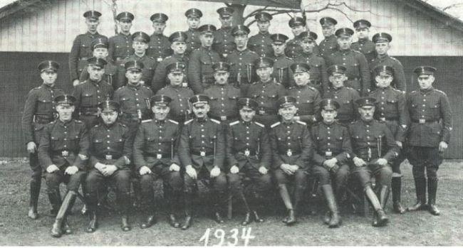 gruppenfoto_1934