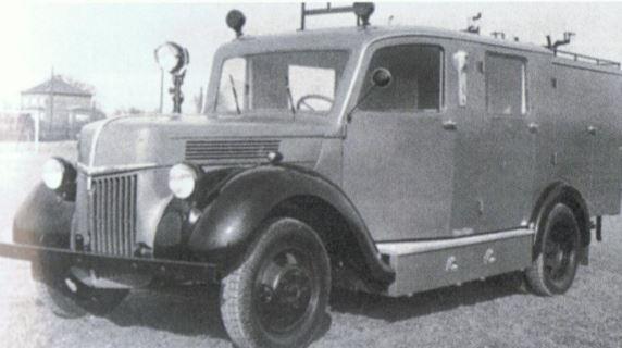 lf-8-lorse
