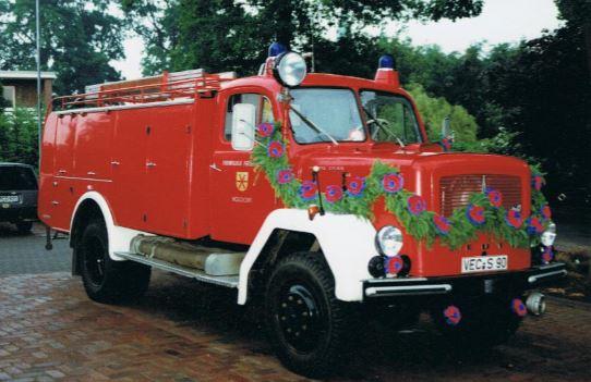 tlf-ab-1990