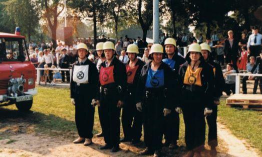 wettkampfgruppe-lorse
