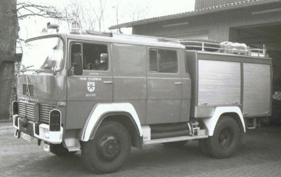 altes-lf8