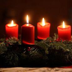 Tipps für ein sicheres Weihnachtsfest / 17.12.17